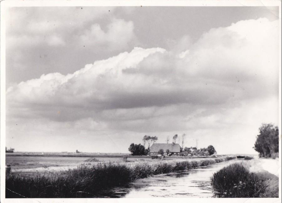 Nu page 2 polder mastenbroek - Eigentijds leven ...